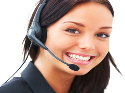 OPERATEUR DE TELEPHONIE MOBILE